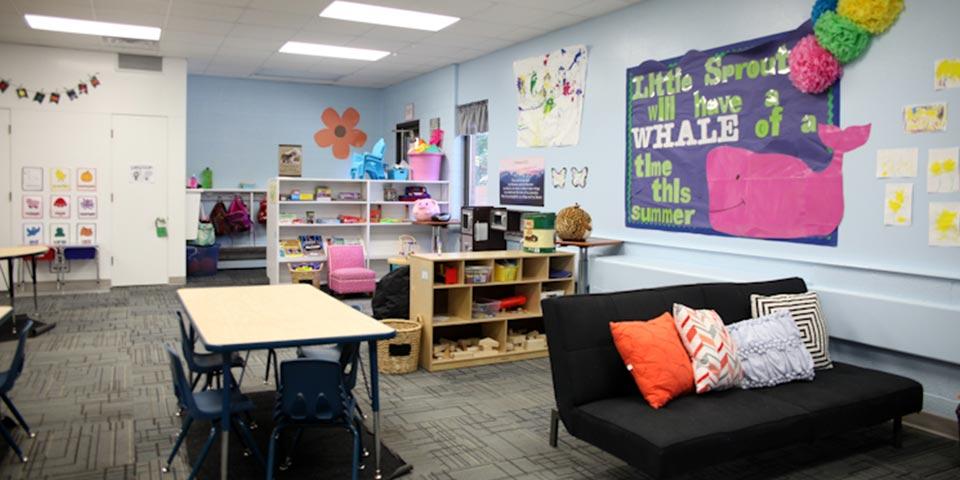 west-side-christian-school-grand-rapids-mi_classroom