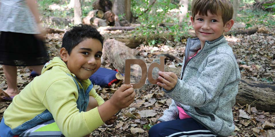 forest-kindergarden_2-west-side-christian-school-grand-rapids-mi